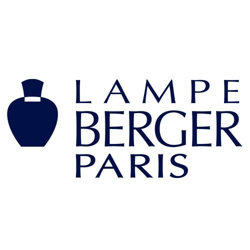 logo-lampe-berger