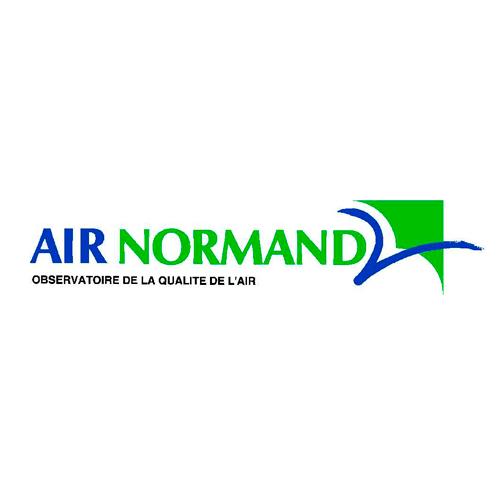 logo-air-normand
