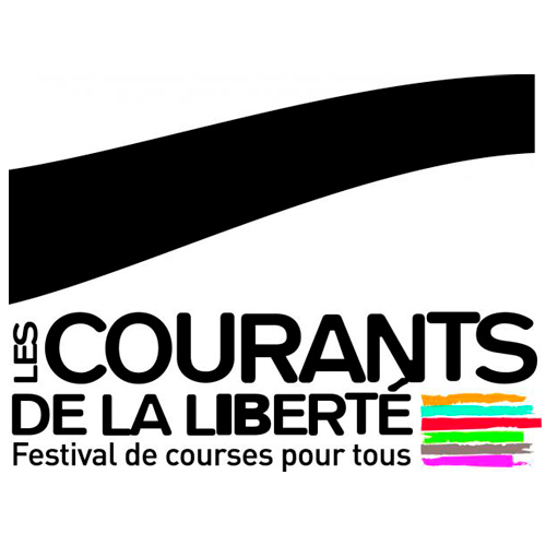logo-courants-liberte