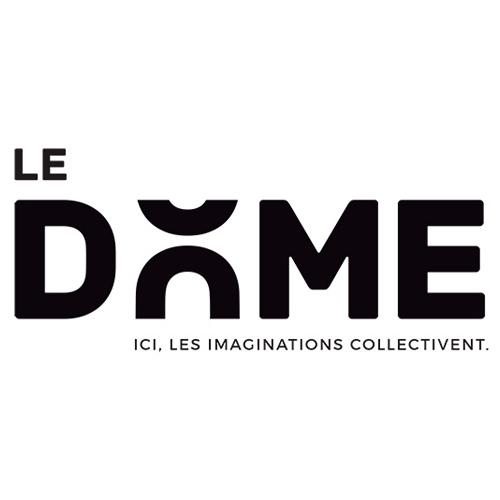 logo-ledome