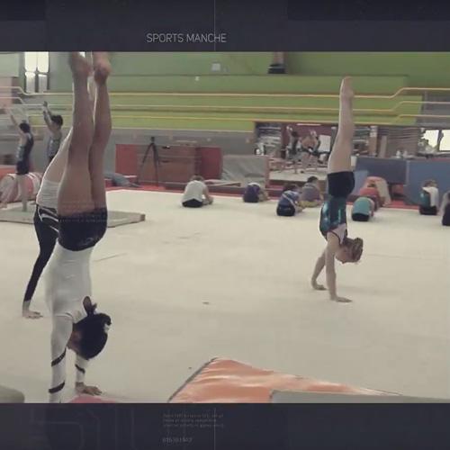 teaser-sport02