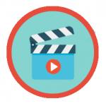 picto-video